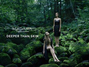 madara deeper than skin
