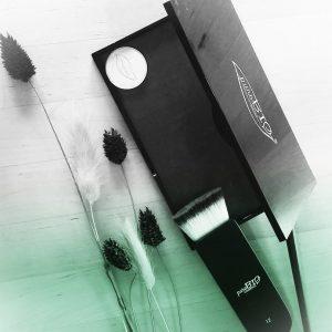 palette magnetica purobio