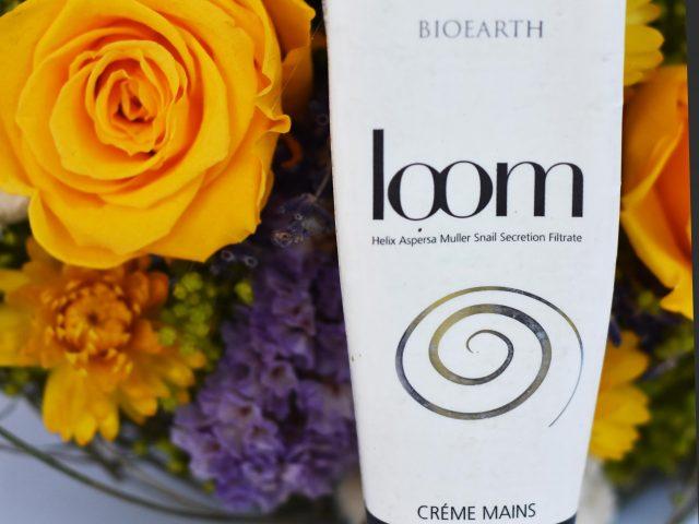 Crema Mani Bioearth Loom – Recensione