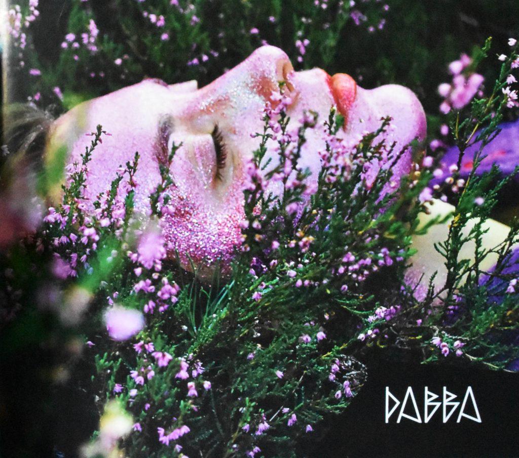 Dabba Cosmetics