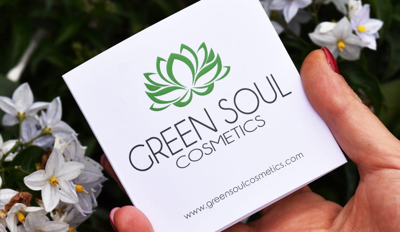 Green Soul Cosmetics, la boutique ecoluxury del Lago di Garda