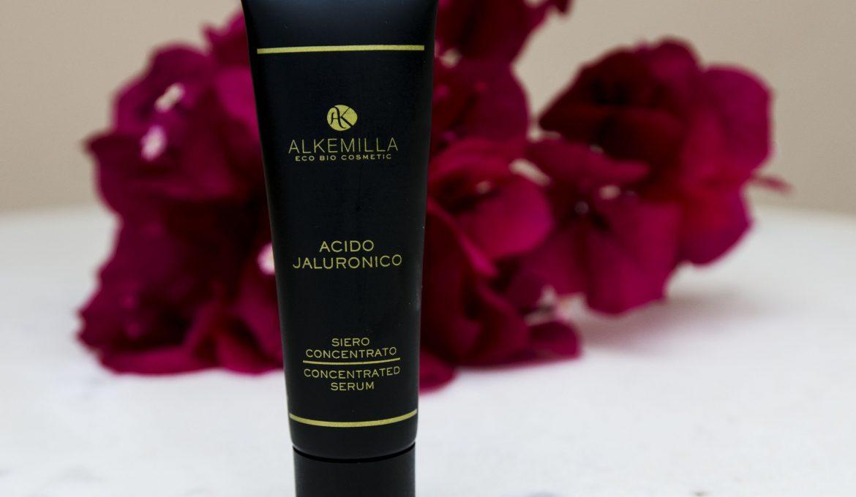Acido Ialuronico Alkemilla – Recensione
