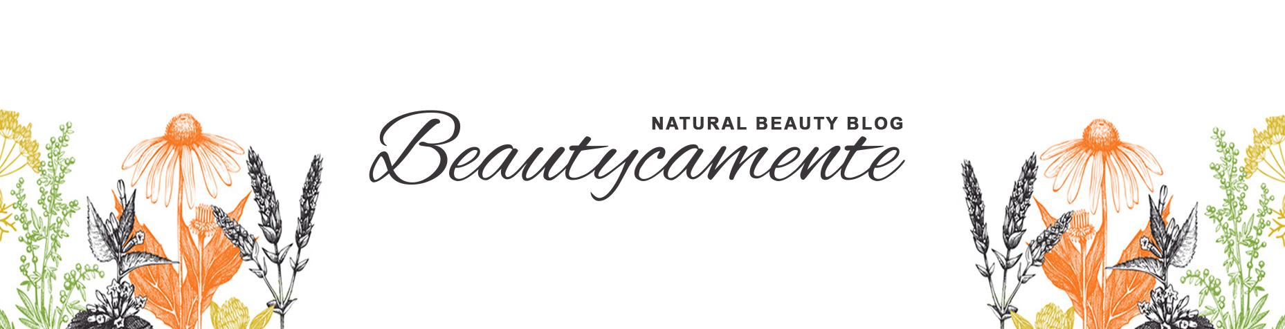 Beautycamente