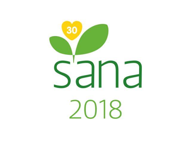 Sana 2018: aziende e novità