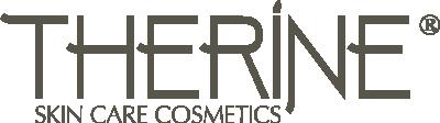 Therine Skin Care